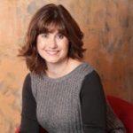 Julie Morris Organiser, Clapham Pregnancy and Baby Show
