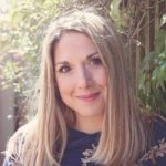 Kate Wilson Founder, Hello Mums